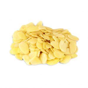 amendoa-laminada-kg-origem-portugal