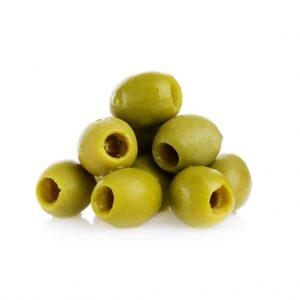 azeitona-verde-s-caroc%cc%a7o