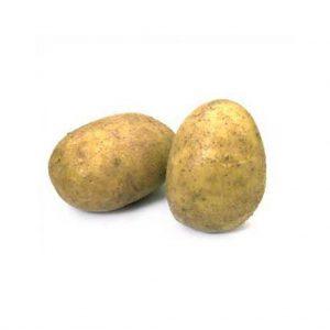 batata-agria