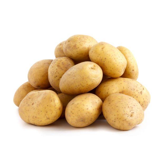 batata-branca-lavada-origem-franc%cc%a7a