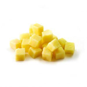 batata-descascada-cubos-grossos-4a-gama