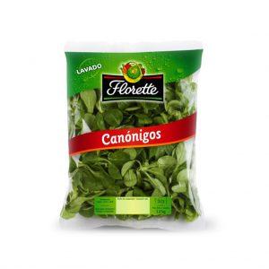 canonigo-florette-125gr