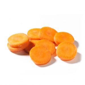 cenoura-em-rodelas