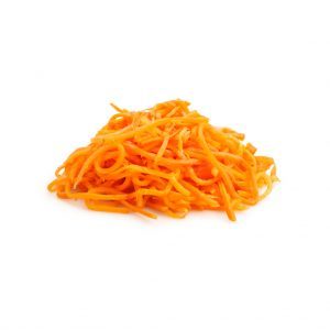 cenoura-ralada-saco-1kg-origem-portugal