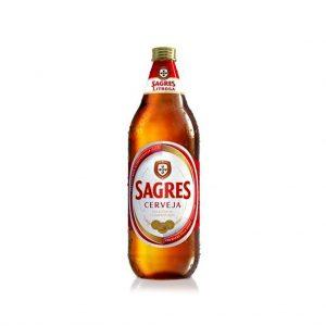 cerveja-sagres-1lt
