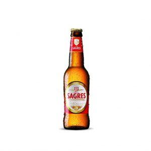 cerveja-sagres-33cl