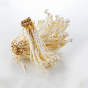 cogumelo-enoki