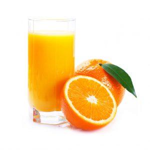 sumo-laranja-natural-refrigerante-5lt