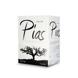 vinho-alma-pias-branco-5lt