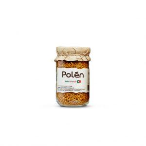 POLEN (APIAGRO) 230GR