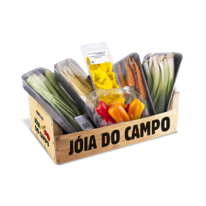 01-cabaz-joia-do-campo