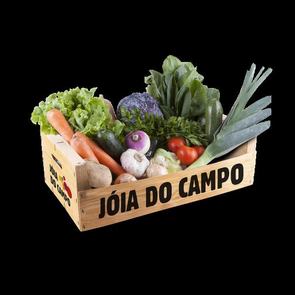 02-cabaz-joia-do-campo