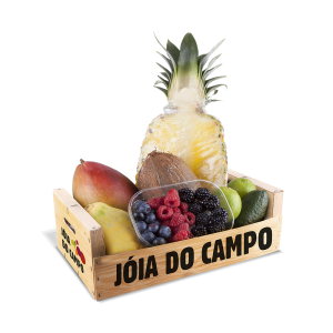 04-cabaz-joia-do-campo