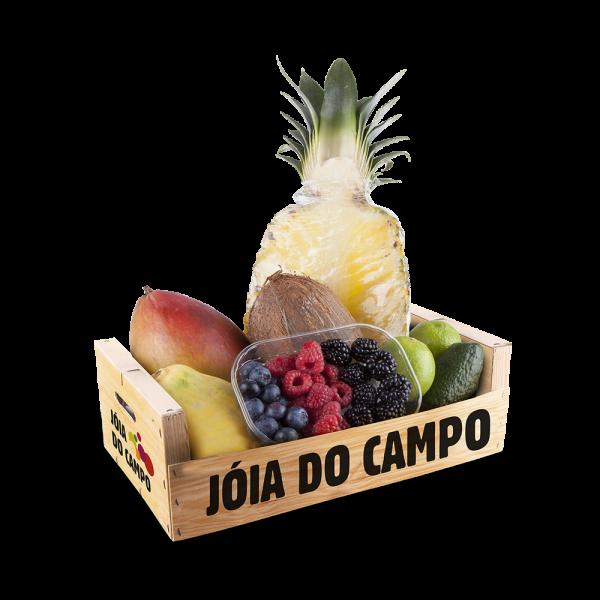 04-cabaz-joia-do-campo