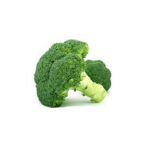 bróculo--2