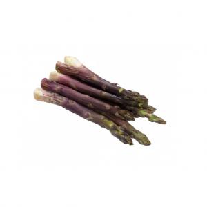 aspargus-purple