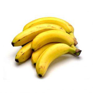 banana-acores
