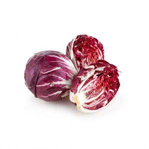 alface-radichio-origem-italia