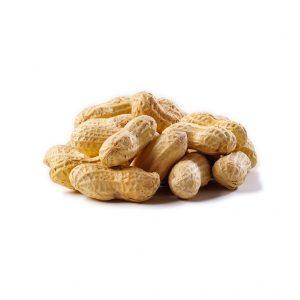 amendoim-c-casca-origem-china