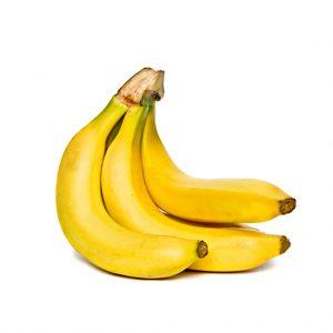 banana-del-monte-menor-quantidade