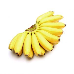 banana-madeira-origem-portugal