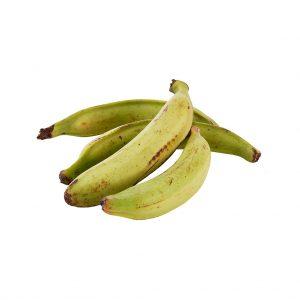 banana-pao