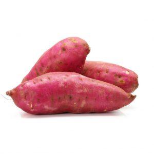 batata-doce-1a-origem-portugal