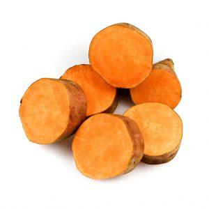batata-doce-laranja-origem-portugal