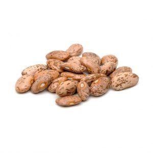 feijao-catarino-redondo-origem-argentina