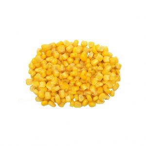 milho-amarelo