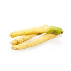 mini-cenoura-branca-embalado-origem-portugal
