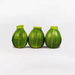 mini-courgette-covetes-250gr