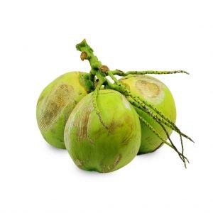 coco-fresco-verde