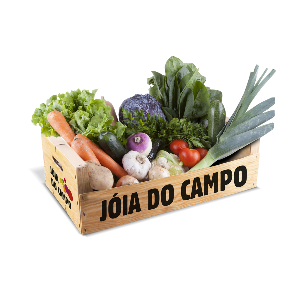 02-cabaz-joia-do-campo
