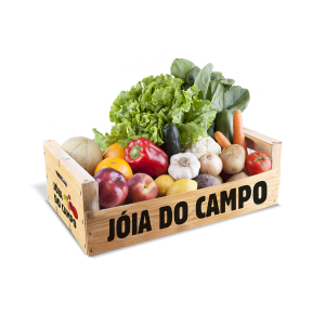 03-cabaz-joia-do-campo