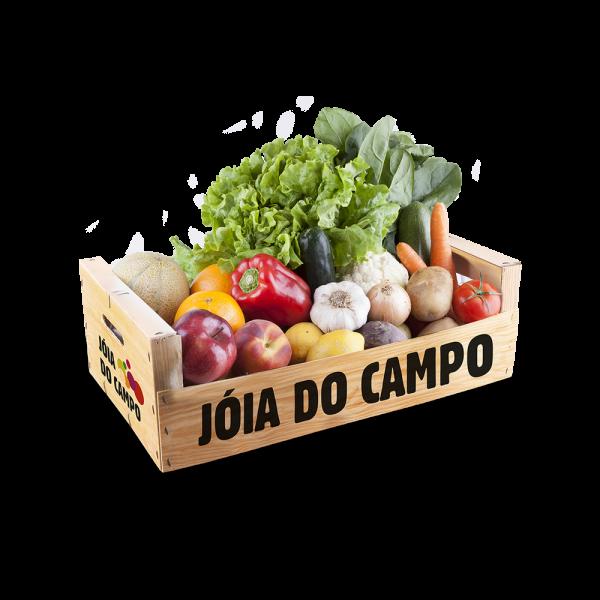 03-cabaz-joia-do-campo