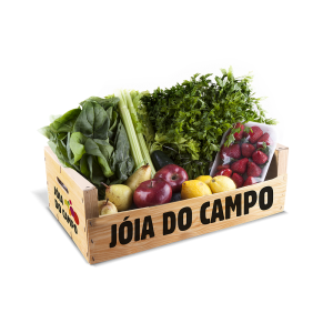 05-cabaz-joia-do-campo