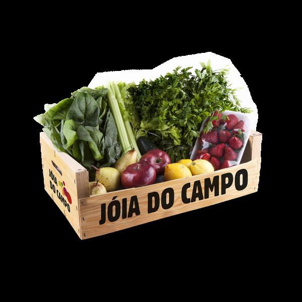 05-cabaz-joia-do-campo