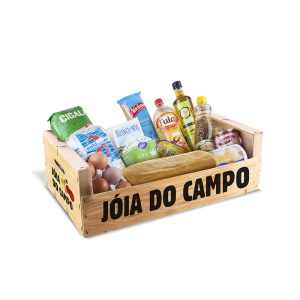 06-cabaz-joia-do-campo