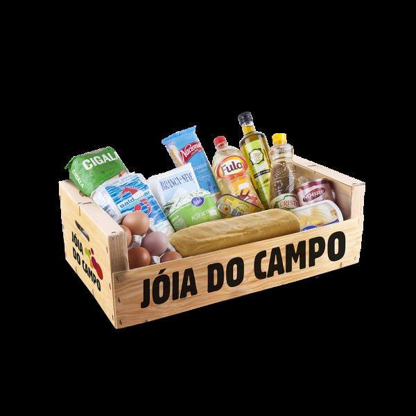 06-cabaz-joia-do-campo