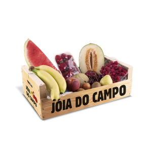 07-cabaz-joia-do-campo