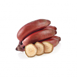 banana-rosa