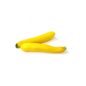 courgette-amarela