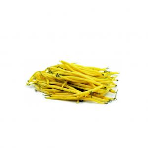 feijao-amarelo