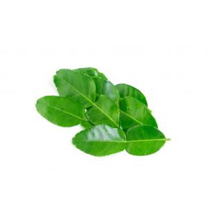 folhas-de-lima