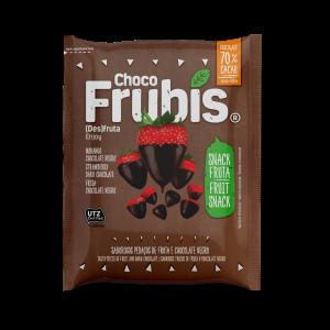 frubis_Choco_negro_morango