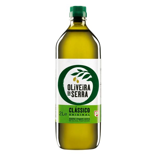 azeite oliveira