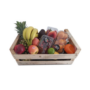 cabaz-fruta-epoca